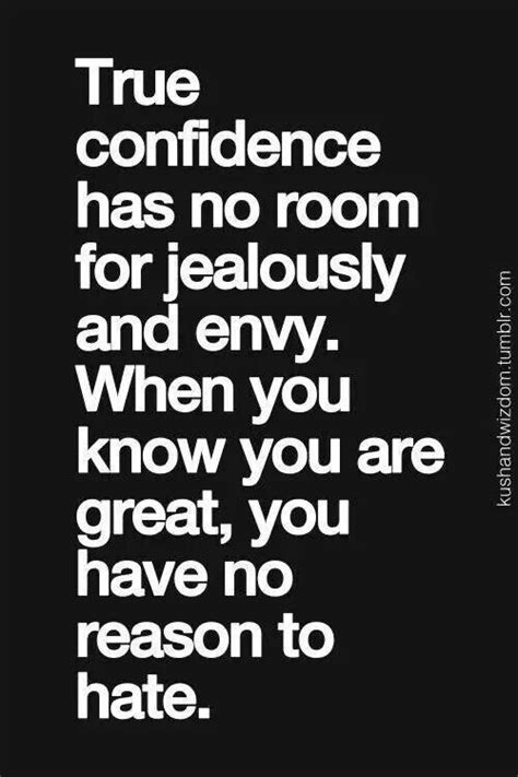 22 Quotes About Selfconfidence That Will Brighten Up Your. Deep Dance Quotes. Christian Quotes Heart. Famous Quotes With Authors. Good Quotes Under 30 Characters. Strong Husband Quotes. Beach Quotes From Songs. Quotes About Moving On After Loss. Famous Quotes Patton