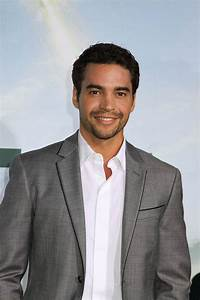 22 best Ramon Rodriguez images on Pinterest | Twin, Twins ...