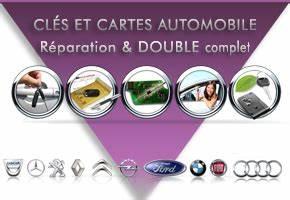 Reparation Electronique Automobile : reparation electronique automobile nantes croizy ~ Medecine-chirurgie-esthetiques.com Avis de Voitures