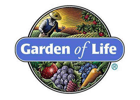 steven noble illustrations garden  life logo