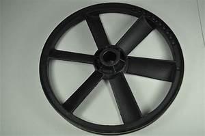 Coleman Powermate Sanborn 044-0064 Flywheel