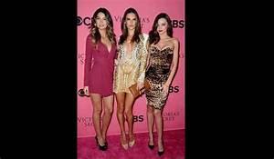 Victoria Secret Paris Champs Elysees : novembre 2011 ~ Medecine-chirurgie-esthetiques.com Avis de Voitures