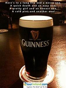 1000+ Funny Iri... Ireland Drinking Quotes