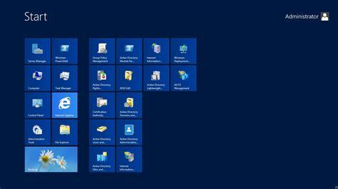 windows server  enterprise icon images microsoft windows server  icon windows