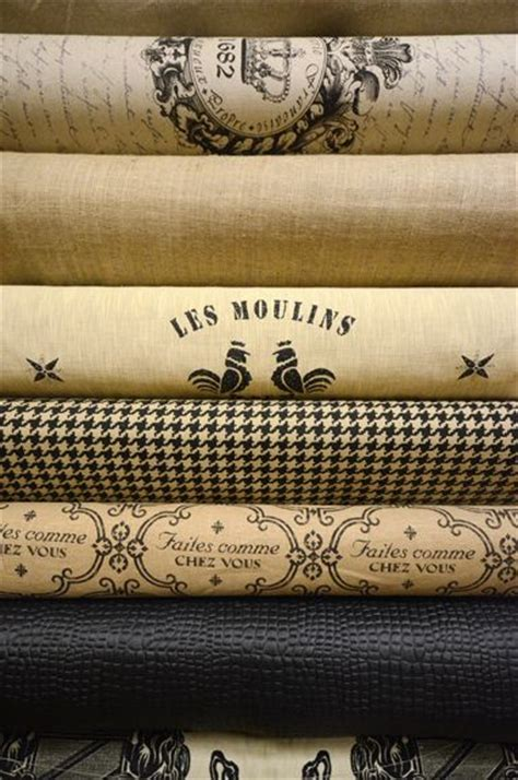25 best ideas about country fabric on