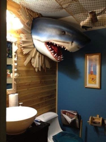 Best 25+ Shark Gifts Ideas On Pinterest  Shark Week 2016. Decor Wonderland. Decor Curtains. Living Room Hammock. Decor Acoustic Panels. White Couch Living Room. Noise Cancellation Room. Small Dining Rooms. Oh The Places You Ll Go Classroom Decorations