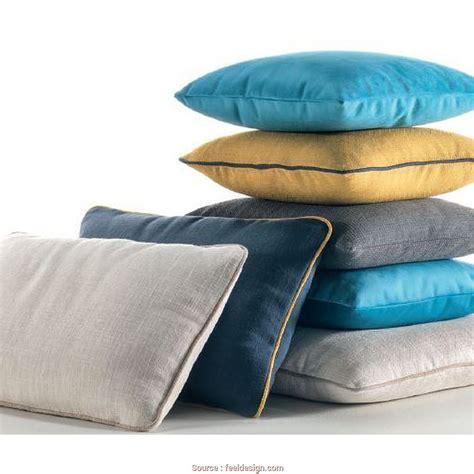 cuscini vendita incredibile 5 cuscini divano vendita jake vintage