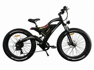 E Bike Power : women fat tire bikes review 2017 2018 usa cycleshopguru ~ Jslefanu.com Haus und Dekorationen