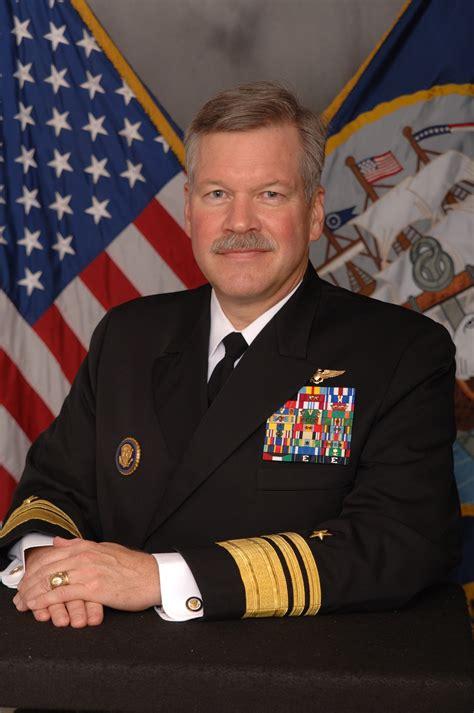 navys  active duty mig killer  retired alert