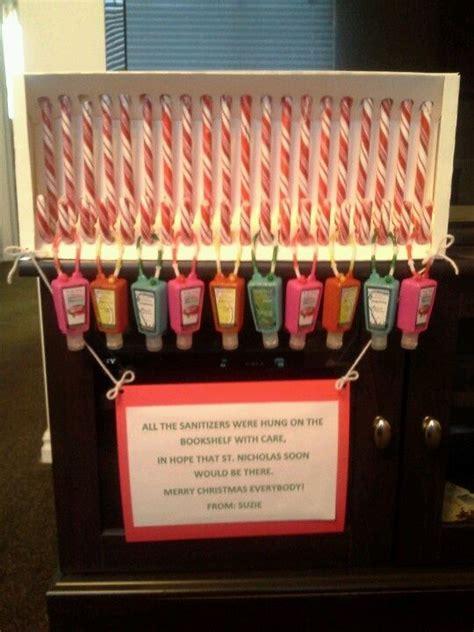 cute gifts for nursing staff gift ideas pinterest