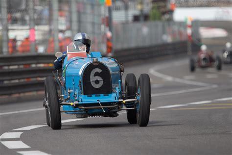 1935 Bugatti Type 57SC Atalante