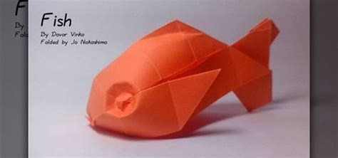 Origami Boat Jo Nakashima by 3d Origami Flower Roses Wallpaper