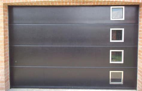 volet roulant porte de garage portes de garage volets roulant et stores epcdesologne