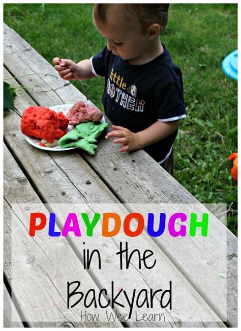 466 best images on preschool songs 876 | b7cd3cacb057778f200900246211da41 art activities for preschoolers summer activities