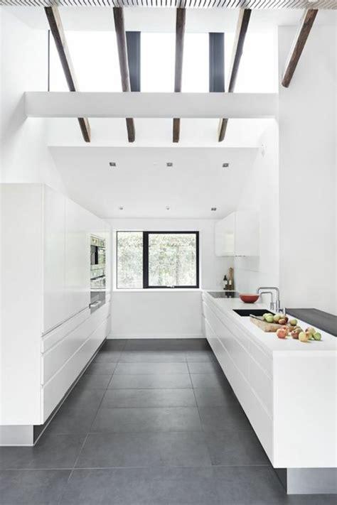 la cuisine d isabelle la cuisine avec verrière les conseils des spécialistes