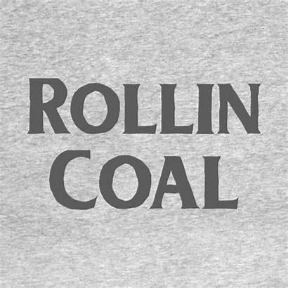 Coal Rollin Diesel Trucks Teepublic