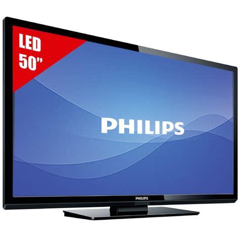 47 inch tv tv 50 quot led philips 50pfl1708 fhd alkosto com