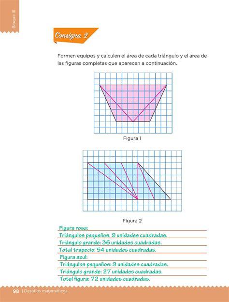 Libro de geografía 5 grado contestado pagina 96. Pagina 51 De Geografia 5 Grado Contestado - Libros Favorito