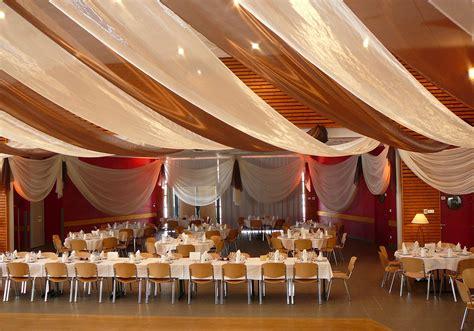 deco de salon salle a decoration pour salle mariage fete reception photo