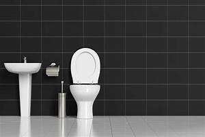 Hausmittel Verstopfte Toilette : toilette reinigen 10 tipps tricks ~ Watch28wear.com Haus und Dekorationen
