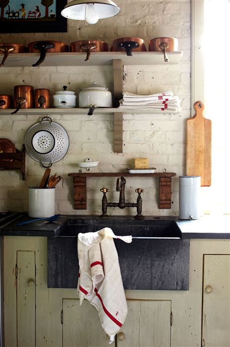decor french countryrustic images  pinterest french country home ideas