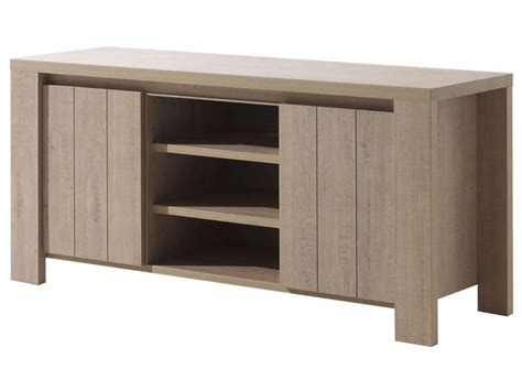 canapé brest bahut meuble tv brest nature meuble tv conforama pas