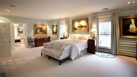 large master bedrooms master bedroom suite design mansion