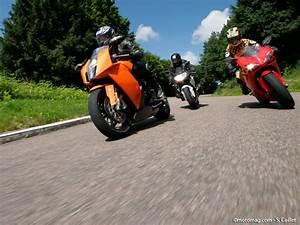 La Mutuelle Des Motard : loi des 100 chevaux la mutuelle des motards soutient la moto magazine leader de l ~ Medecine-chirurgie-esthetiques.com Avis de Voitures