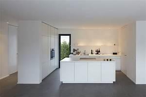 Bauhaus Arbeitsplatte Küche : bauhaus look k che ~ Sanjose-hotels-ca.com Haus und Dekorationen