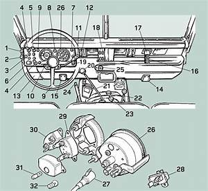 Download Land Rover Ii Iia Iii Full Service  U0026 Repair