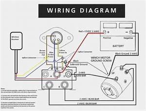 12  Dayton Electric Winch Wiring Diagramdayton Electric