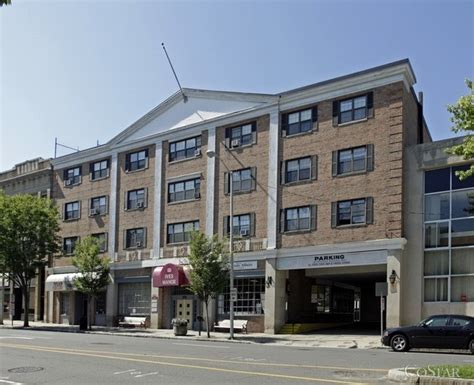 ives manor apartments danbury ct apartment finder