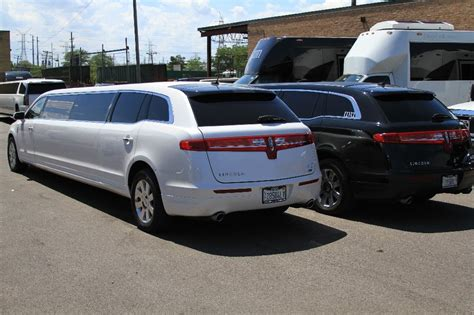 Stretch Limo Rental by Stretch Limo Rental In Chicago M M Limousine Services