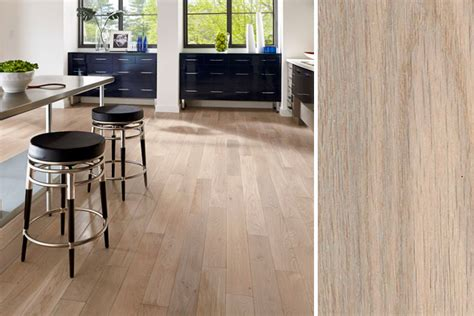 Armstrong Flooring Residential Coastal Living Dining Room Furniture How To Refinish A Table Build Monticello Lights For Chandeliers Fold Up Small Design Ideas