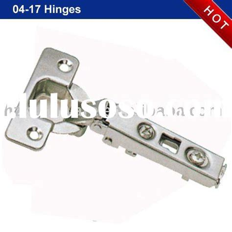 kitchen cabinet hinges home depot news home depot cabinet hinges on used this hardware cloth