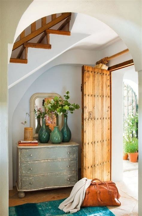 Foyer Meaning by Fantastic Foyer Small Spaces Creative Design
