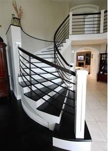 home interior staircase design furniture home designs modern homes interior stairs designs ideas