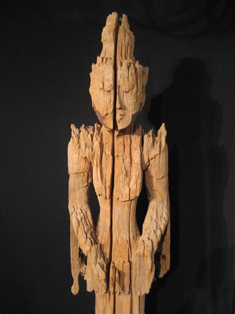Shan Arts  South East Asian Art And Antiques For Sale