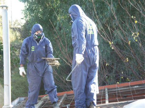 asbestos walls  eaves asbestos removal adelaide