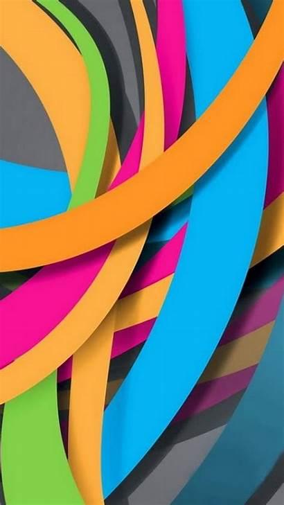 Phone Cell Lg Abstract Wallpapers Galaxy Fondos
