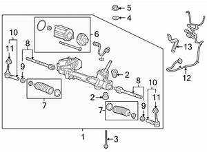 2015 Chevrolet Cruze Harness Assembly