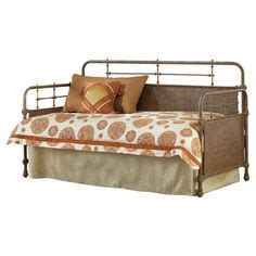craigslist trundle bed 1000 images about day beds on day bed rustic