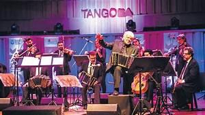 Un arranque con estirpe troileana La Orquesta de Página12