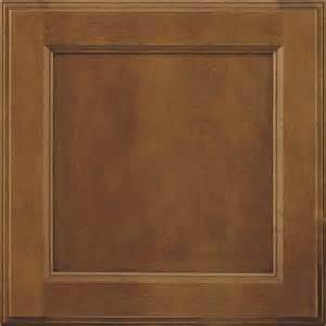 thomasville 14 5x14 5 in cabinet door sle in linden