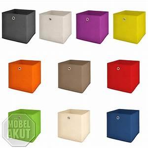 Faltboxen Für Regale : faltbox alfa 1 korb regal mit farbauswahl ebay ~ Watch28wear.com Haus und Dekorationen