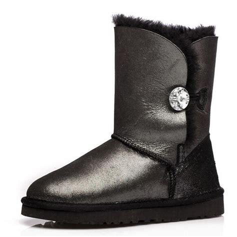 top 100 winter boots national sheriffs association