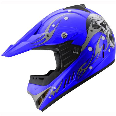 dirt bike helm how to choose the best dirt bike helmet guide and review