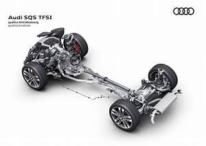 Auto 51200 : audi sq5 tfsi priced from eur 64 900 gbp 51 200 autoevolution ~ Gottalentnigeria.com Avis de Voitures