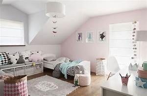Laminat Für Kinderzimmer : laminat bodenbelag im kinderzimmer f r m dchen m bel ~ Michelbontemps.com Haus und Dekorationen
