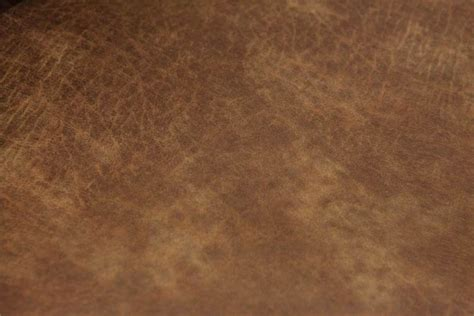 Where To Buy Leather For Upholstery by Recycled Eco Genuine Real Leather Hide Offcuts Premium